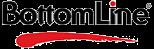 """בוטום ליין – יעוץ, ליווי ומיקור חוץ למלכ""""ר Logo"""