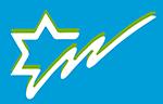 לוגו חוות הנוער הציוני בירושלים